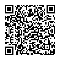 サンサンコイン  映画前売り券特典のQRコード 3