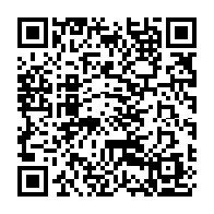 ブルジョワGパスQRコード-47