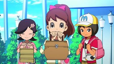 アニメ妖怪ウォッチ第138話-Part2-070