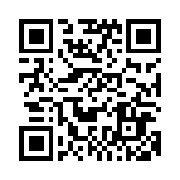 シメッポイーナ QRコード1