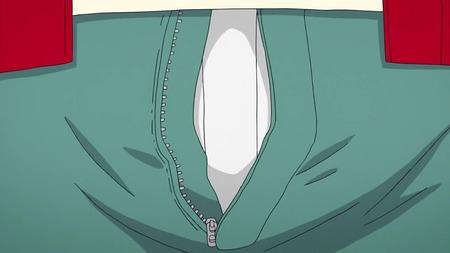 アニメ妖怪ウォッチ第144話-Part2-021