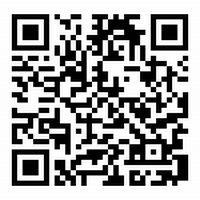 ドリームコイン・白金のQRコード44