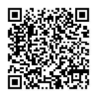 キラコマパスQRコード-17