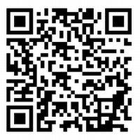 ドリームコイン・武のQRコード52