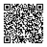 ブルジョワGパスQRコード-36