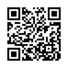 ブルジョワGパスQRコード-02