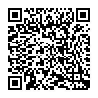 キラコマパスQRコード-31