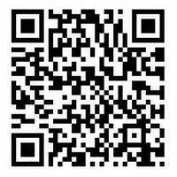 ドリームコイン・白金のQRコード43