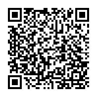 キラコマパスQRコード-32