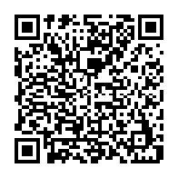 キラコマパスQRコード-27