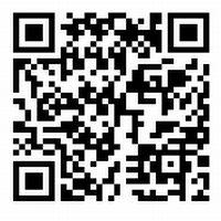 ドリームコイン・白金のQRコード38