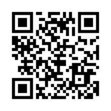 ブルジョワGパスQRコード-06