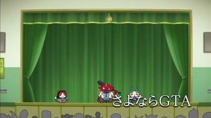 アニメ妖怪ウォッチ第165話-Part1-57