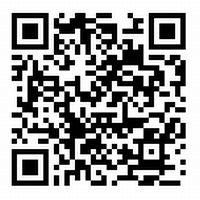 ドリームコイン・白金のQRコード46