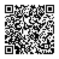 ドリームコインG2-QRコード-15