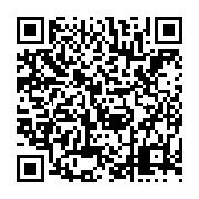 【限定デザイン】コラボTカードの申込方法まとめ …