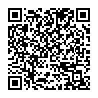 ドリームコイン・白金のQRコード020