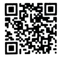 ドリームコイン・白金のQRコード008