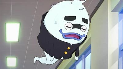 アニメ妖怪ウォッチ第138話-Part3-025