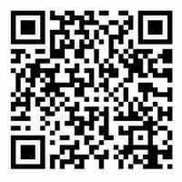 ドリームコイン・白金のQRコード54