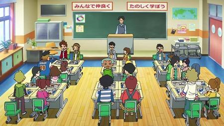 アニメ妖怪ウォッチ第148話-Part2-15