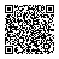 桃コイン016
