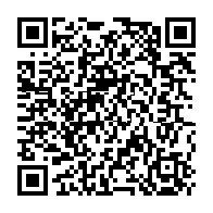 キラコマパスQRコード-43