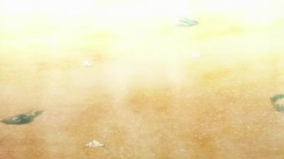アニメ妖怪ウォッチ第137話-Part3-023