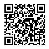 ブルジョワGパスQRコード-18