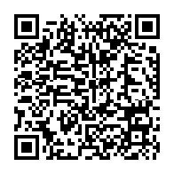 ブルジョワGパスQRコード-45