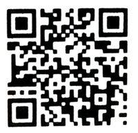 ドリームコイン・白金のQRコード009