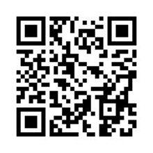 ブルジョワGパスQRコード-07