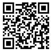 サンタク老師 QRコード1
