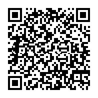 天ぷらコイン004