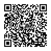 水色コイン018