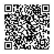 うんがい三面鏡 QRコード9