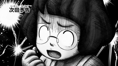 アニメ妖怪ウォッチ第138話-Part3-169