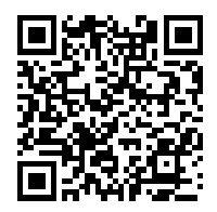 キラコマパスQRコード-07
