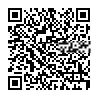 キラコマパスQRコード-48