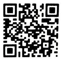 ドリームコイン・白金のQRコード003