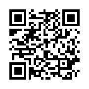ブシニャン QRコード