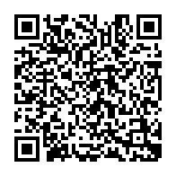 桃コイン012