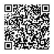 うんがい三面鏡 QRコード1