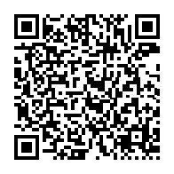 天ぷらコイン020