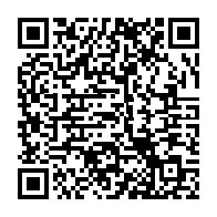 キラコマパスQRコード-36