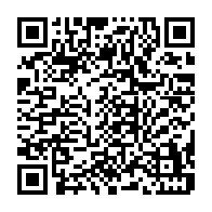 キラコマパスQRコード-22