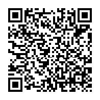 ドリームコイン・白金のQRコード018