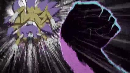 アニメ妖怪ウォッチ第160話-Part1-19