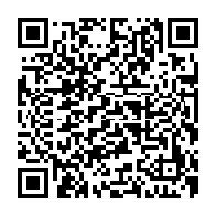 ドリームコインG2-QRコード-22
