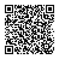 キラコマパスQRコード-38